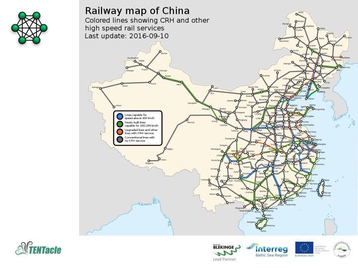 China network.jpg