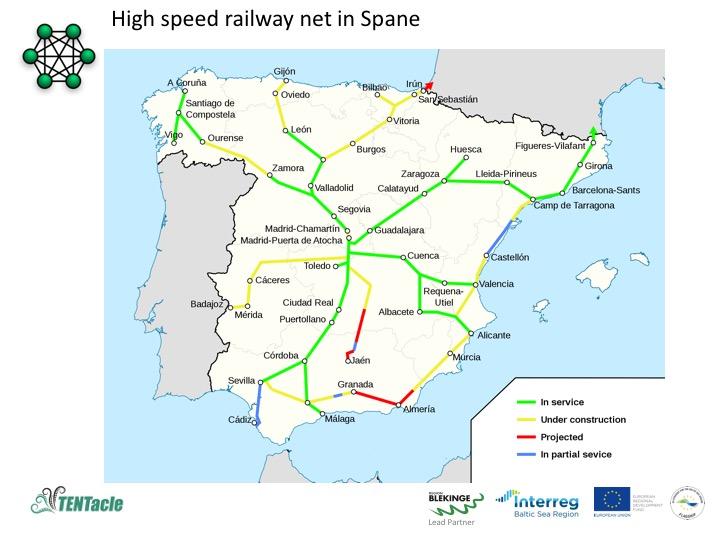 Spania network.jpg