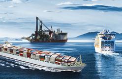 Shipping diverse_594x285