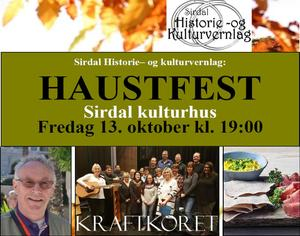 Bilde Historielaget Haustfest_300x280.jpg