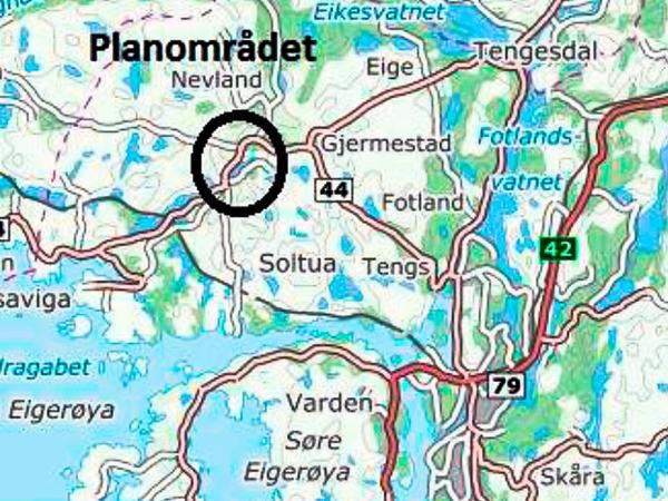 Kart 2