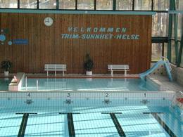 "Barduhallen basseng store og lille  .jpg"""