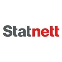 statnett_300x200