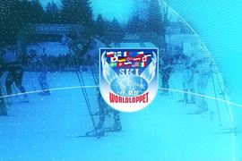 Kolla in Worldloppets TV magasin som kommer att visas regelbundet här på Längd.se framöver.