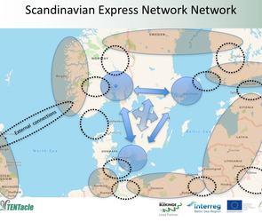 express Scandinavia