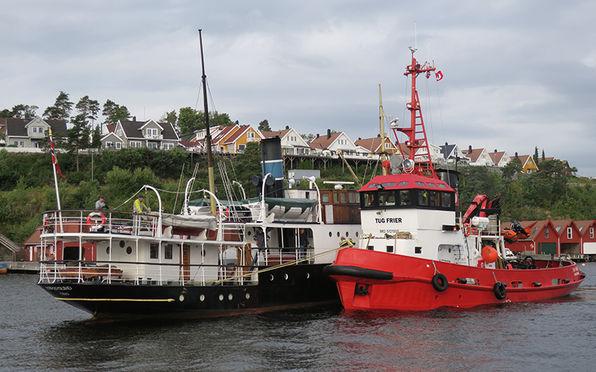 2a-framme-bredalsholmen