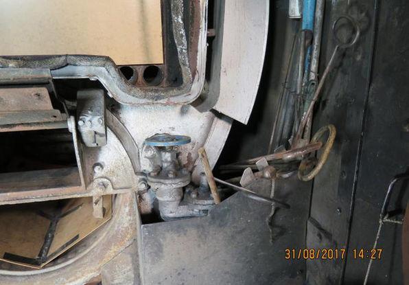 2d-ventiler-armaturer_664x462