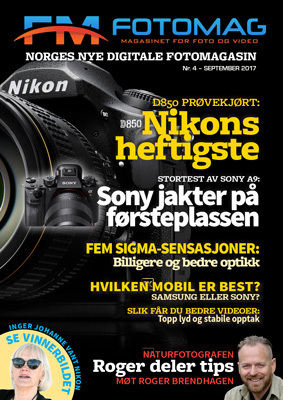 FM4-17_COVER_400px