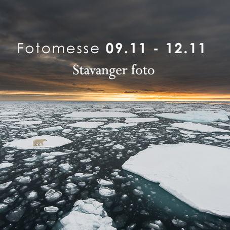 StavangerFoto_Messe2017_Foto Roy Mangersnes