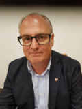 Øyvind Reymert - riktig vei[1].PNG