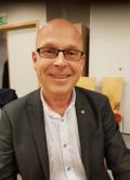 Knut Espeland - riktig vei_120x166.png