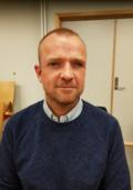 Lars Holene - riktig vei_120x171.png