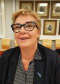 Rita Eriksen - riktig vei_120x167.png
