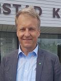 Saxe Frøshaug - riktig vei og skalert.png