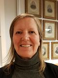 Lise Rognerud - riktig vei og skalert.png