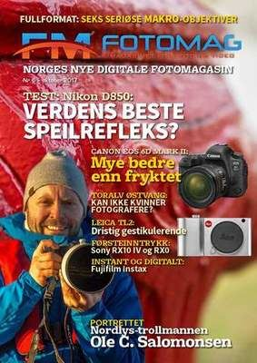 Fotomag-2017-5-cover_283x400
