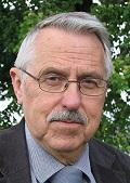 Petter Schou 120.jpg