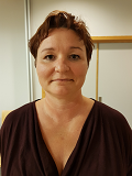 Heidi Eriksen.png