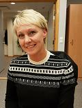Hilde Hilde Sørby Haakaas.png