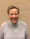 Grete Johanne Hansen.jpg