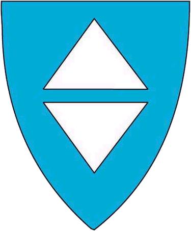 Midsund