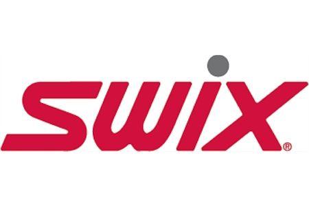logo_swix