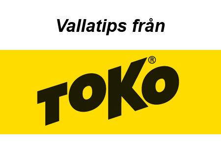 toko-vallatips_logo