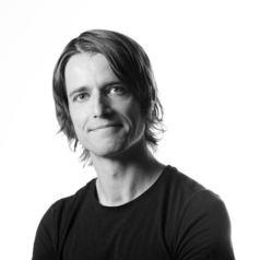 Foto: Bjørn H. Stuedal
