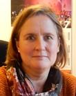 Lisbeth Bernhardsen