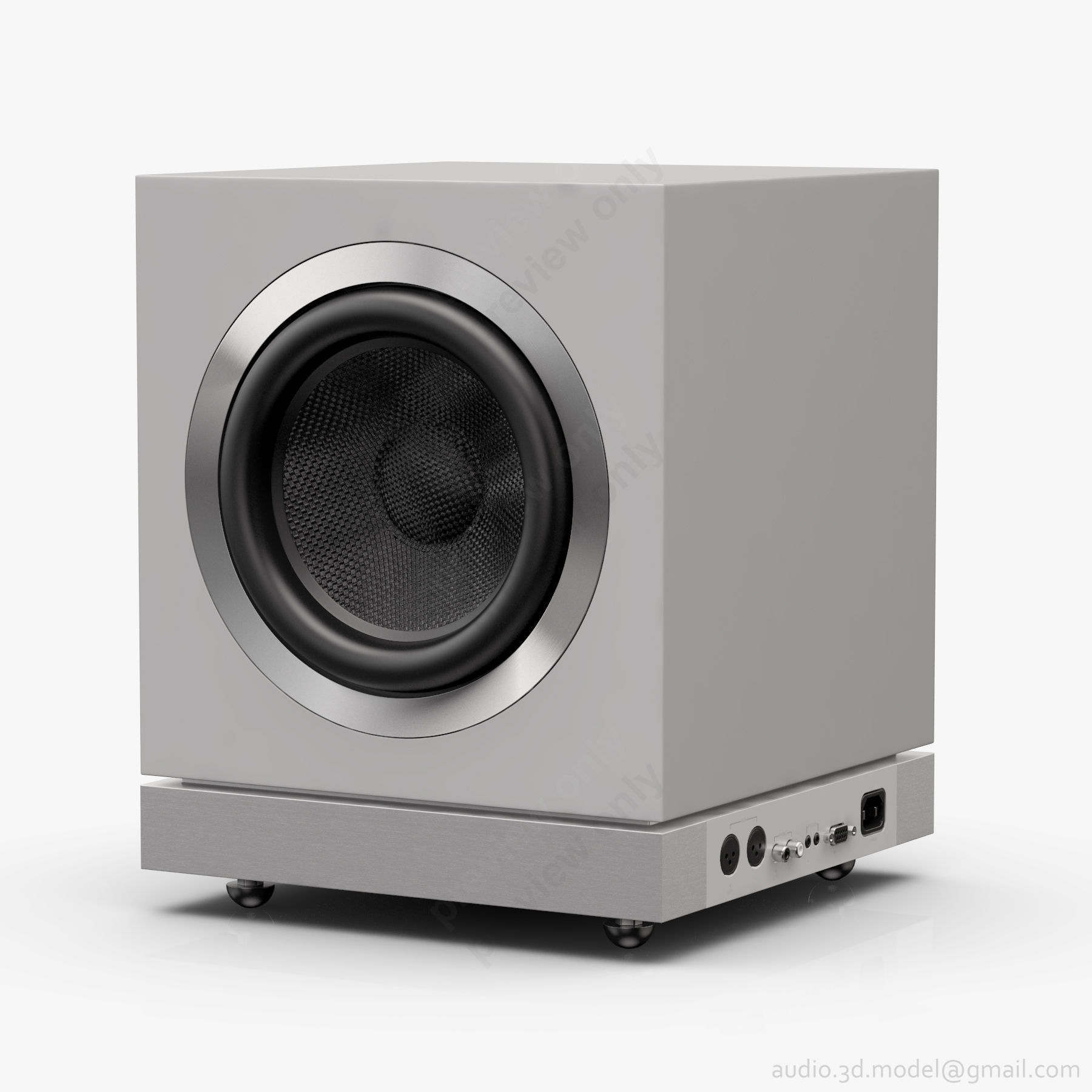 bowers-and-wilkins-db3d-satin-white-3d.jpg