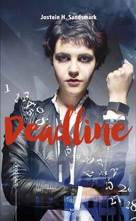 Deadline_trykkWEB