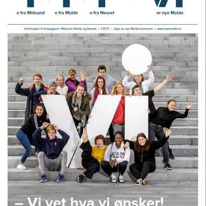 Informasjonsblad_forside