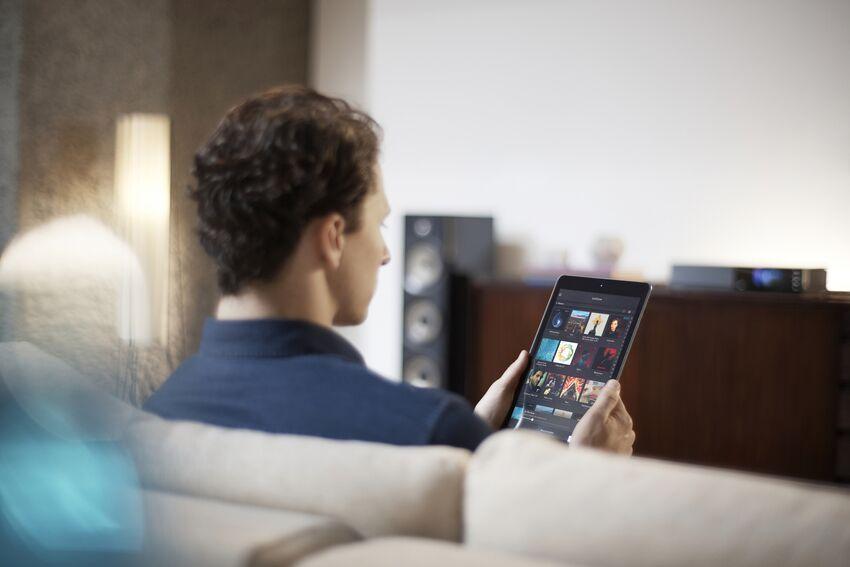 iPad_lifestyle.jpg