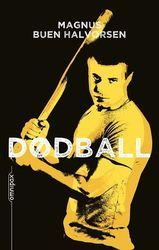 Dødball WEB