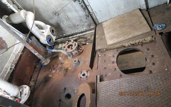 3m-Demontering-av-ventiler-flenser-bolter