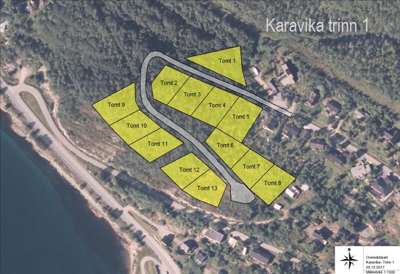 Karavika-trinn1b.png