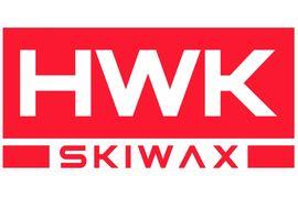 logo_hwk_ny