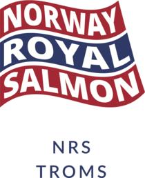 NRS_troms_PMS_210x258
