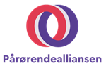Logo_Pårørendealliansen