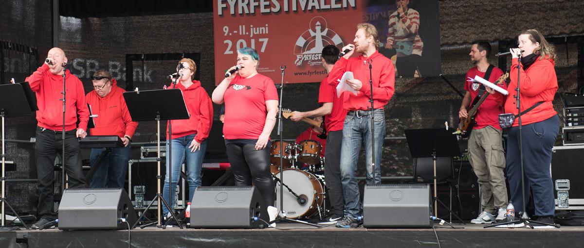 Fyrfestivalen-2017-3.jpg