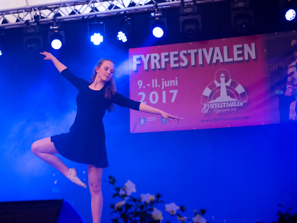 Fyrfestivalen-2017-9.jpg
