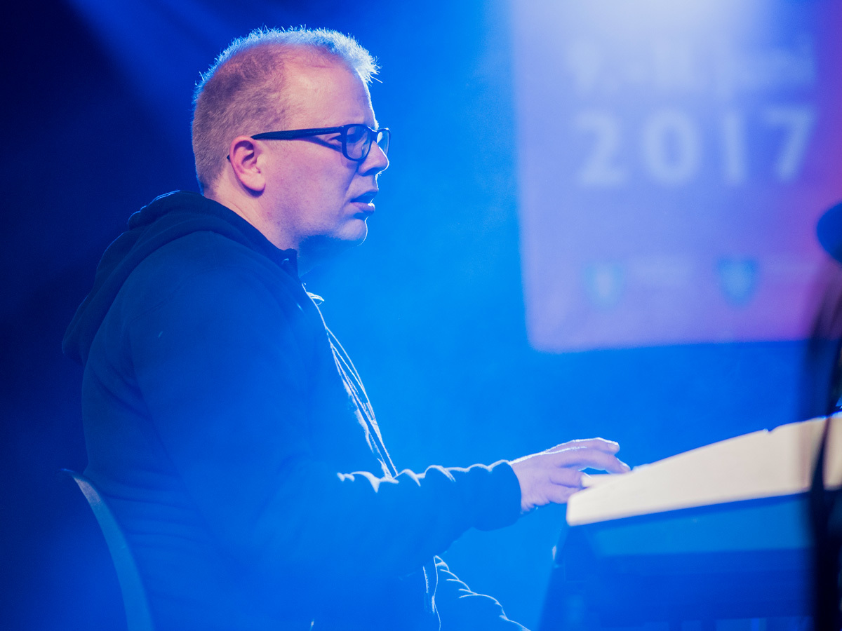 Fyrfestivalen-2017-1.jpg