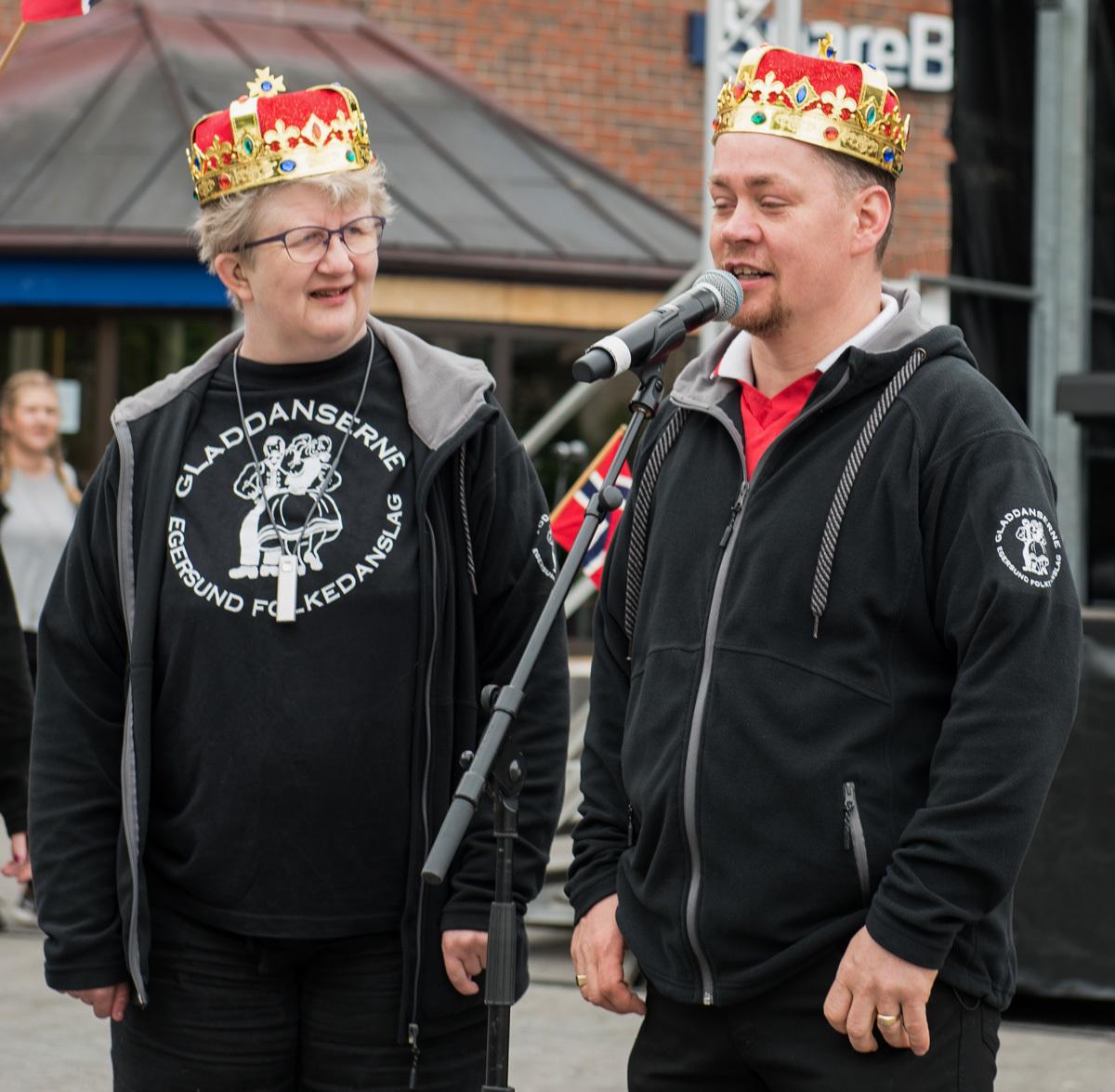 Fyrfestivalen-2017-29.jpg