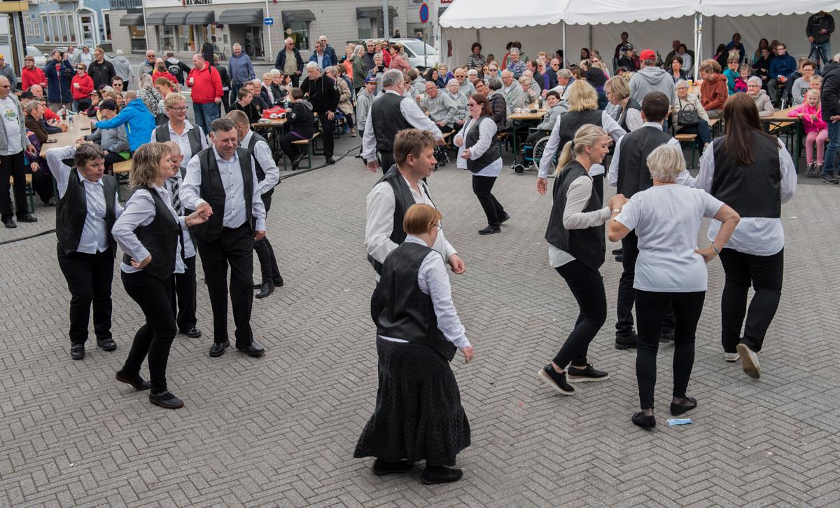 Fyrfestivalen-2017-30.jpg