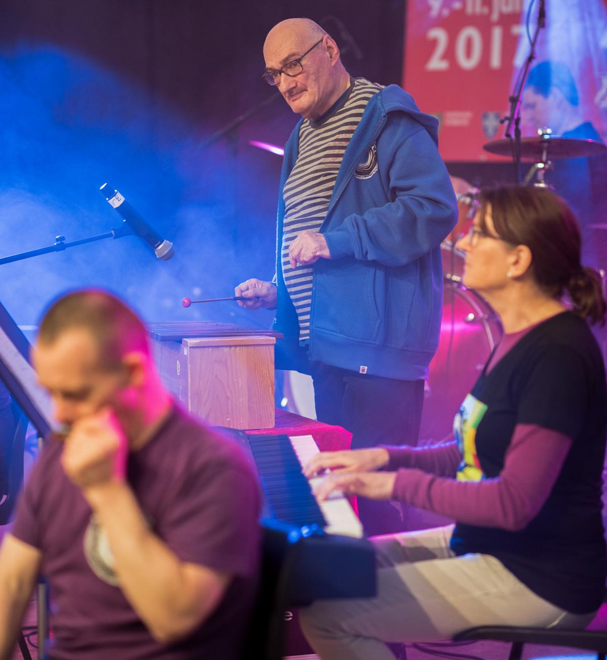 Fyrfestivalen-2017-42.jpg
