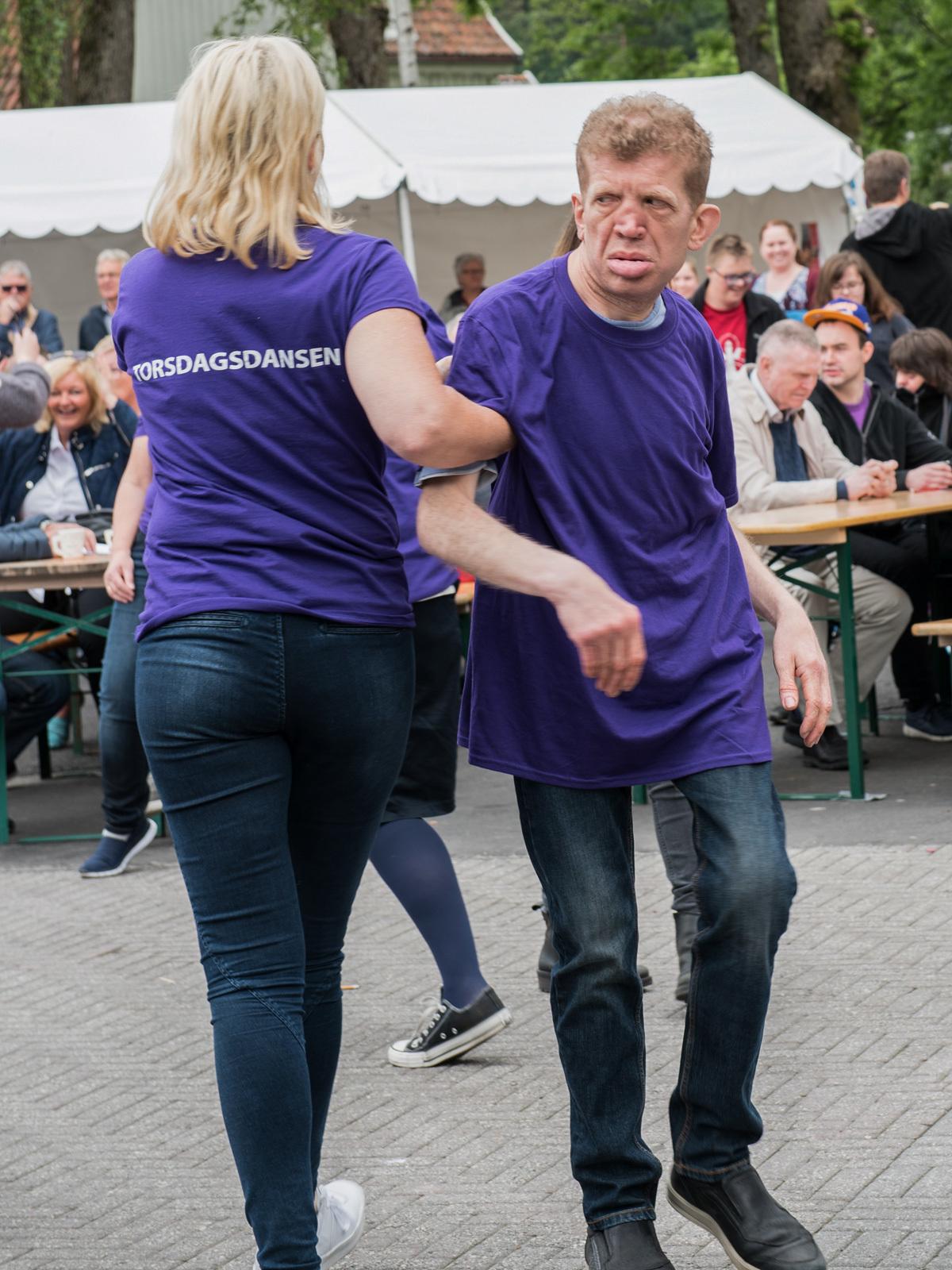 Fyrfestivalen-2017-25.jpg