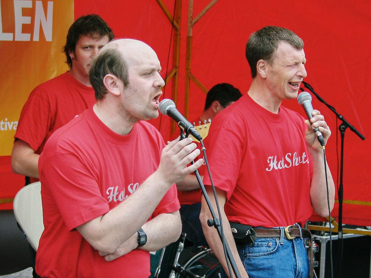 Fyrfestivalen-2007-11.jpg
