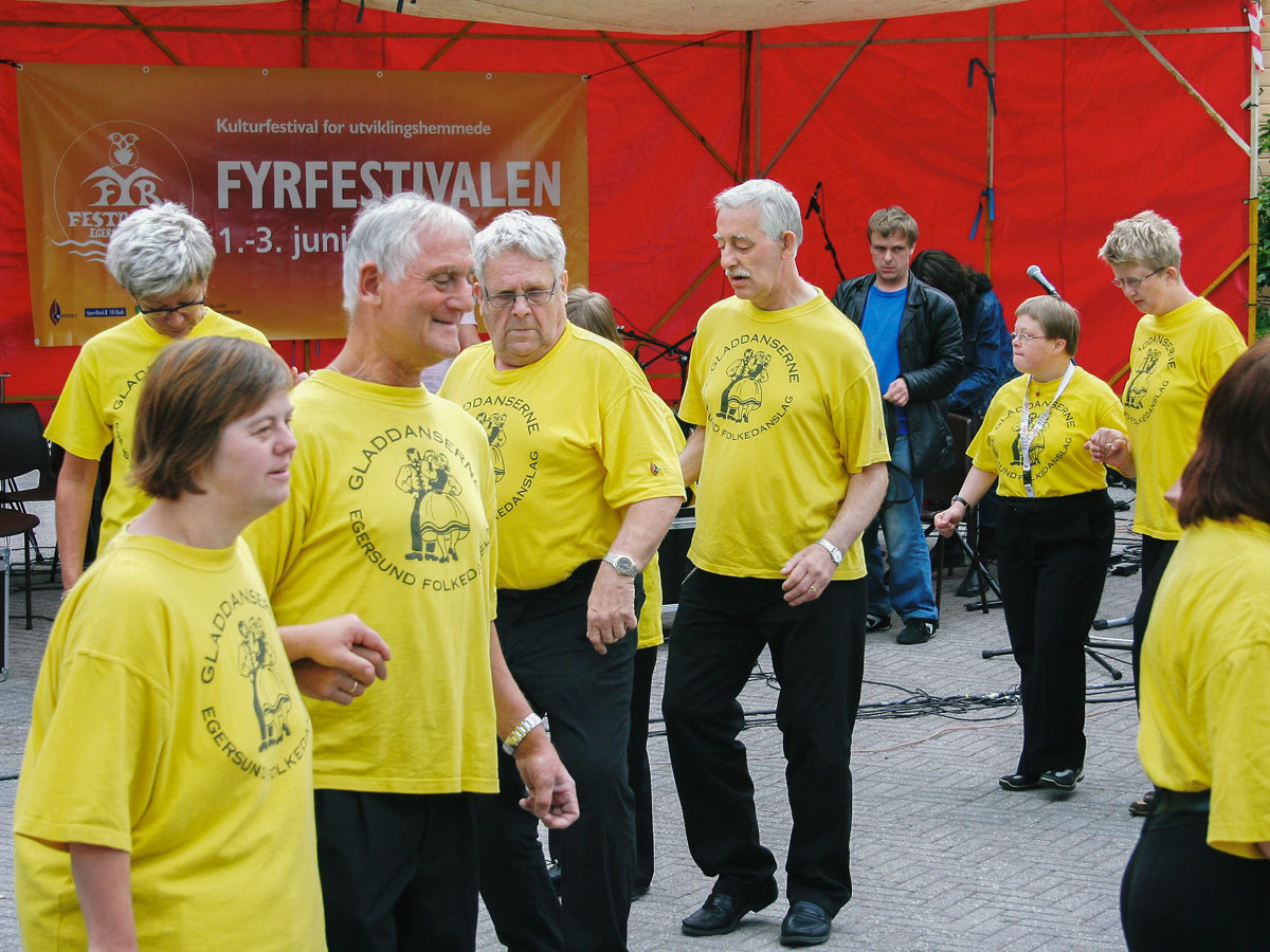 Fyrfestivalen-2007-12.jpg