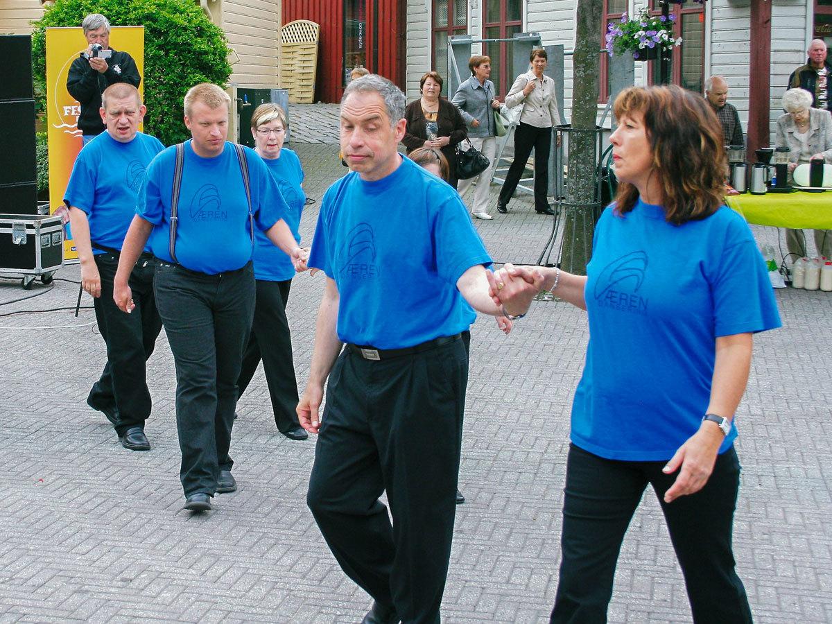 Fyrfestivalen-2007-13.jpg