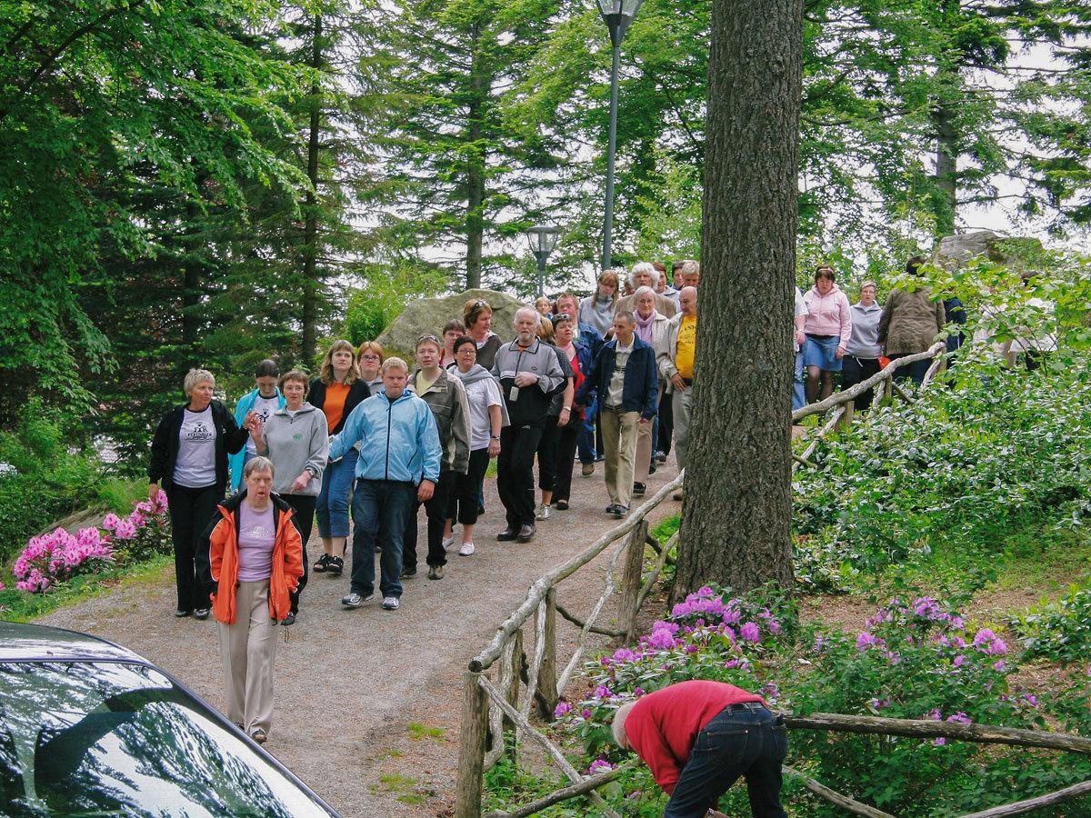 Fyrfestivalen-2007-16.jpg